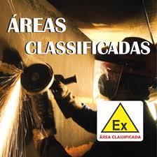 area-classificada-ex-percon