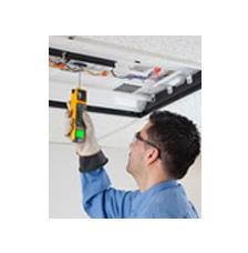 1000FLT – Testador de lâmpada fluorescente da Fluke