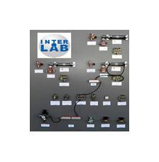 Kit-Educacional-Sistema-de-Comando-Pneumatico