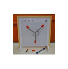 Kit-Educacional-Sobre-Forcas