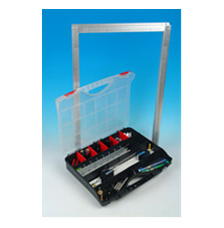 Kit-Educacional-de-Mecanica-Basica2