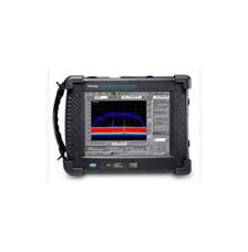 SA-2600 – Analisador de Espectro em Tempo Real Portátil