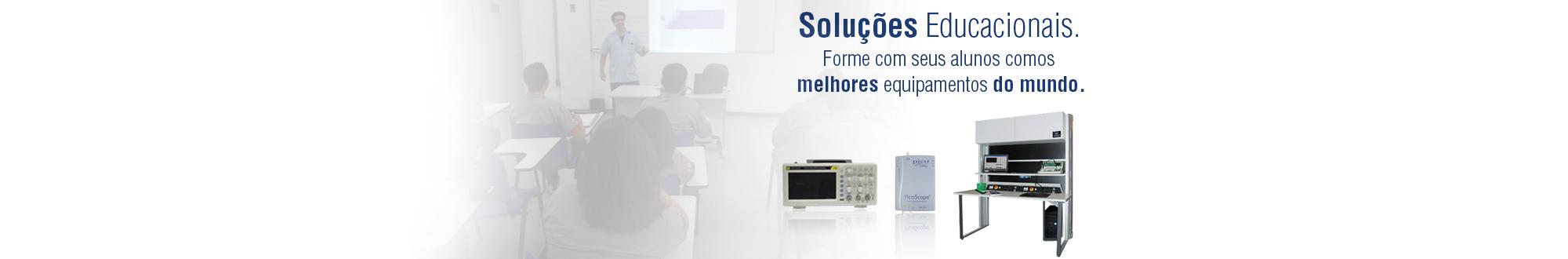 produtos-educacionais-bancada-eletrica-osciloscopio-percon-tecnologia-melhor-preco