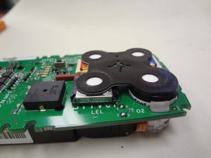 BW-Technologies-Gas-Alert-Max-XT-II-sensors