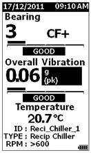 fluke-805-tela-percon