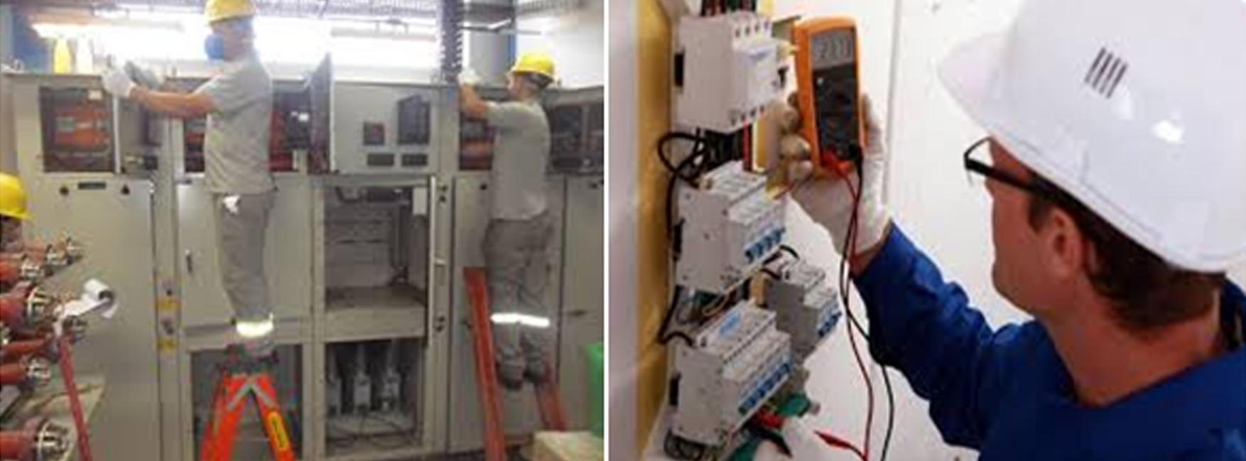6f5fa3a922f20 Instrumentos de manutenção são na PerCon