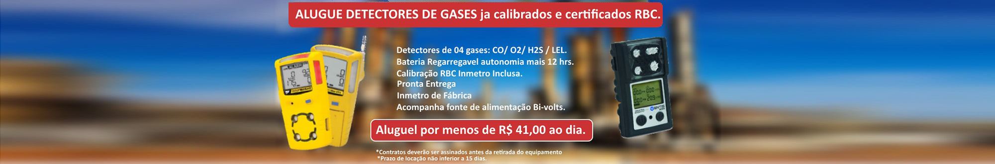 Locacao-detectores-de-gases-bw-offshore-percon-tecnologia-melhor