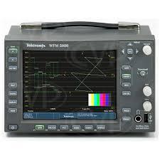 WFM 5000