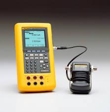 700PXX + Calibrador