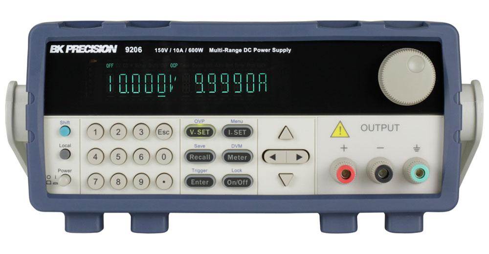 serie 9200