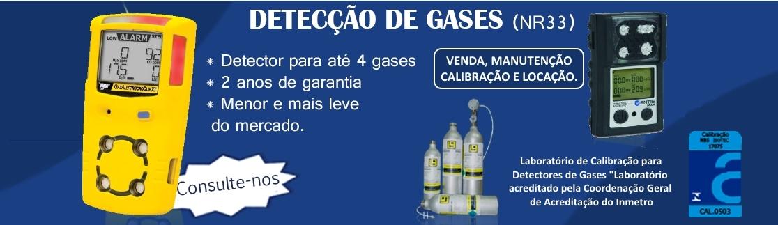 detector-de-gas-pesquisa-de-satisfacao