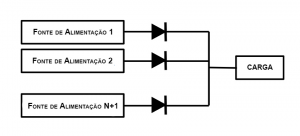 fig33