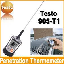 testo 905 t1