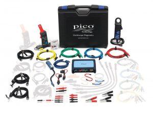 4ch-standard-kit