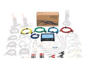 4ch-starter-kit