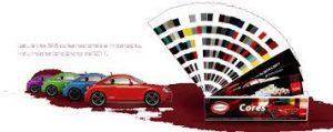 cores-automotivas-1