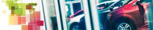 cores-automotivas-2
