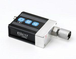 WPS600-Pressure-Transducer