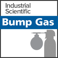 bump-test