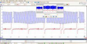 deep-memory-oscilloscope