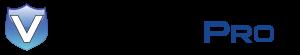 ventispro5