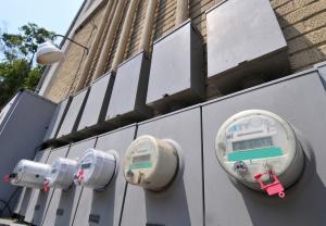 monitoramentoconsumoenergiapercon2