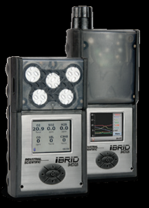 IBRID MX6