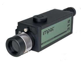 Imagem IMPAC IGA 315K