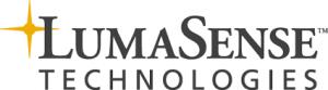 LogoMarca Lumasense