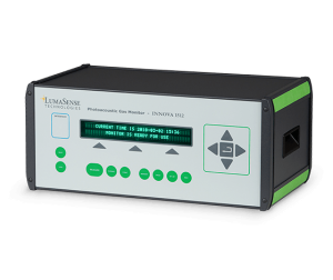 photoacoustic-gas-monitor-innova-1512-front_md
