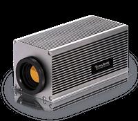 thermal-imager-series-mc320_sm