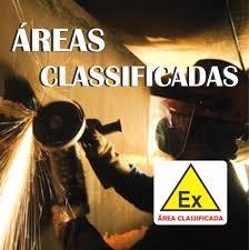 area-classificada-ex-percon