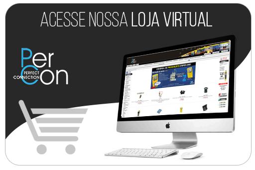loja-virtual-percon