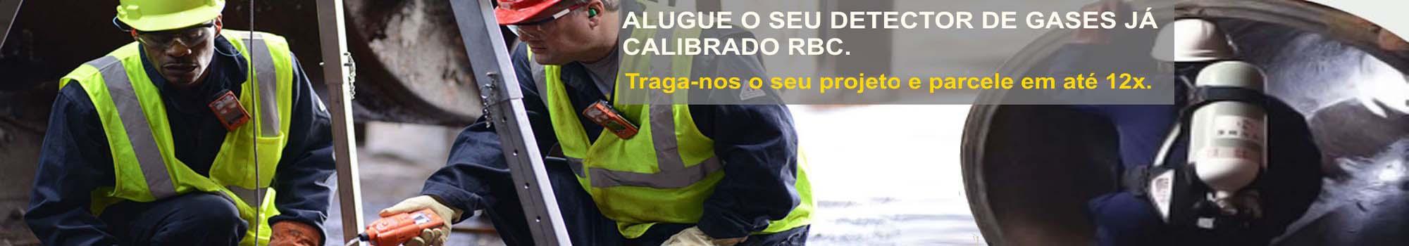 ALUGUEL DETECTOR -flash2