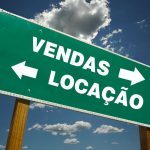 banner-locacao