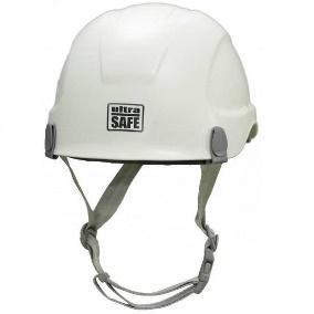 capacete-trabalho-em-altura-percon-1