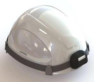 capacete-trabalho-em-altura-percon-2